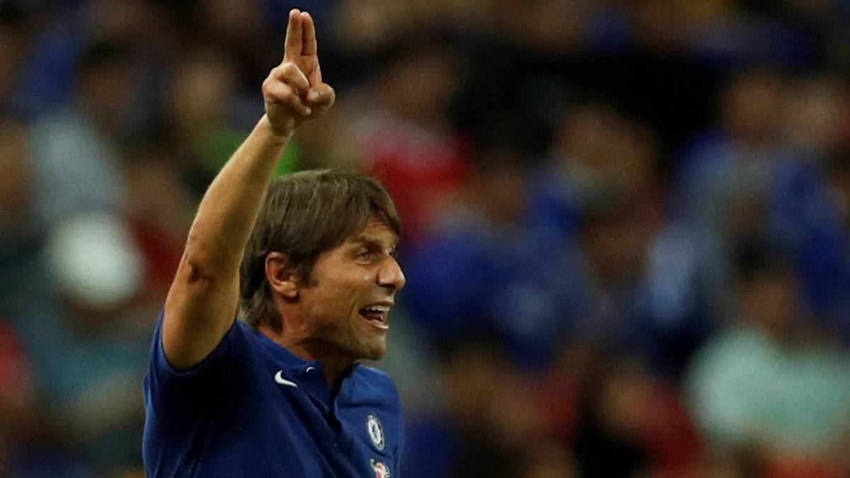 Sead Kolasinac beckons in changing era — Arsenal