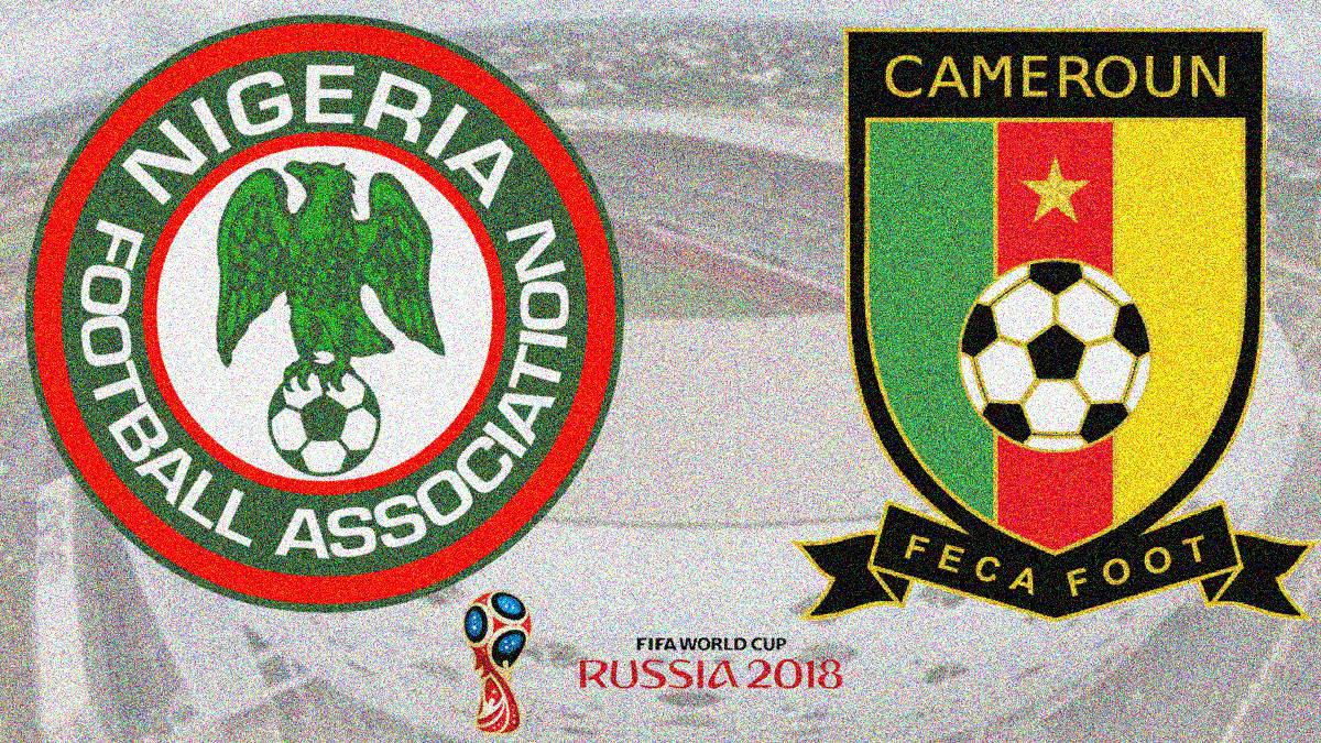 Beautiful Cameroon World Cup 2018 - 1504099053_337434_1504099101_noticia_normal  Picture_66884 .jpg