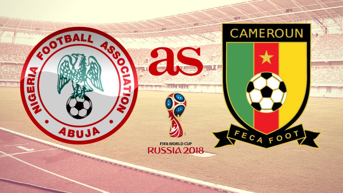 Must see Cameroon World Cup 2018 - 1504256194_229235_1504256260_noticia_normal  Perfect Image Reference_495636 .jpg