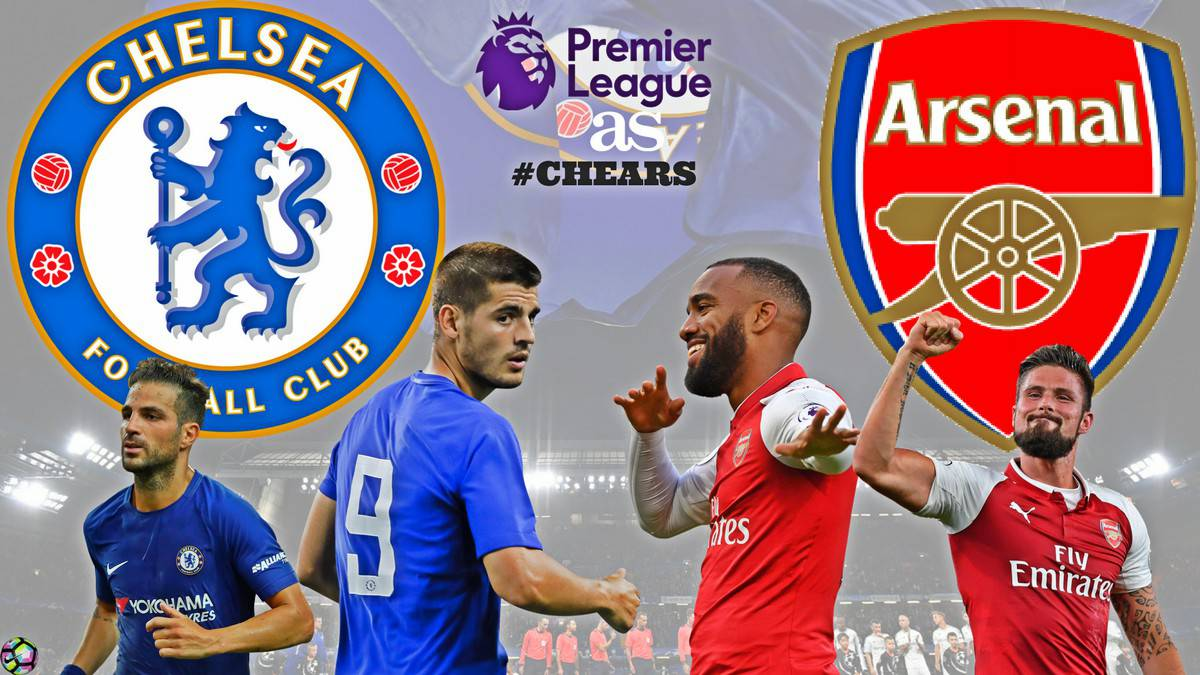Chelsea vs Arsenal - betting tips and predictions