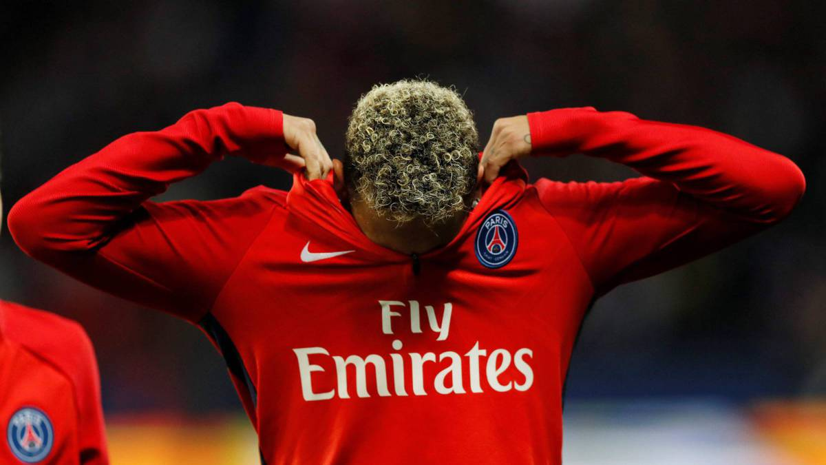 Paris Saint-Germain vs. Bayern Munich: Probable line-ups and stats
