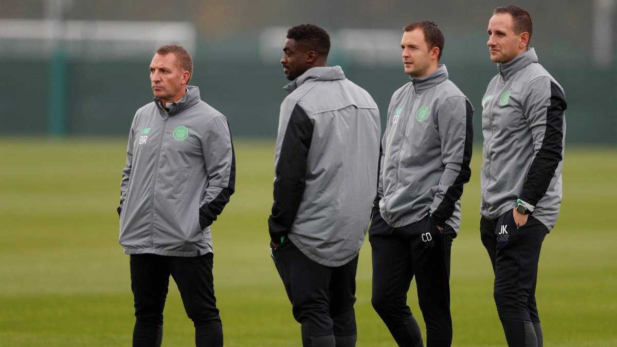 Kolo Toure Joins Ivory Coast Coaching Team