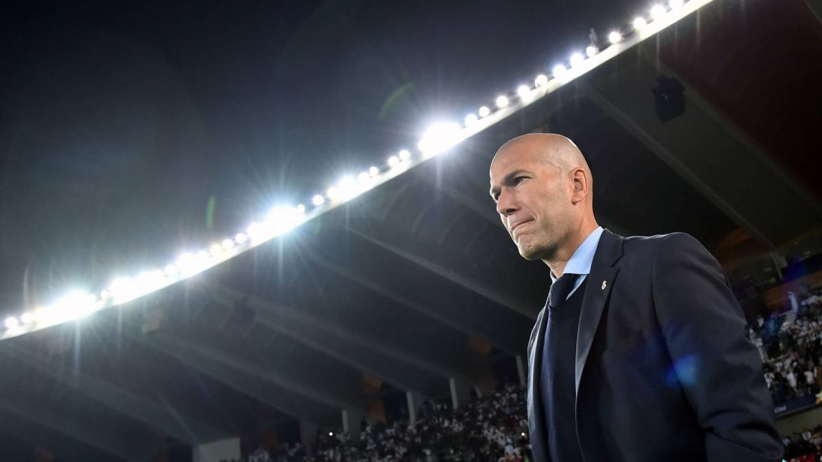 Real Madrid Rallies to Beat Al Jazira, Reaches Club World Cup Final
