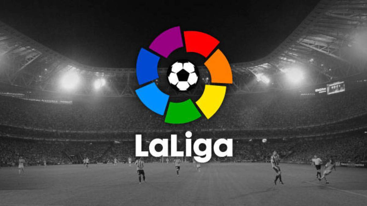Football malaysia signs partnership with laliga as football malaysia signs partnership with laliga stopboris Gallery