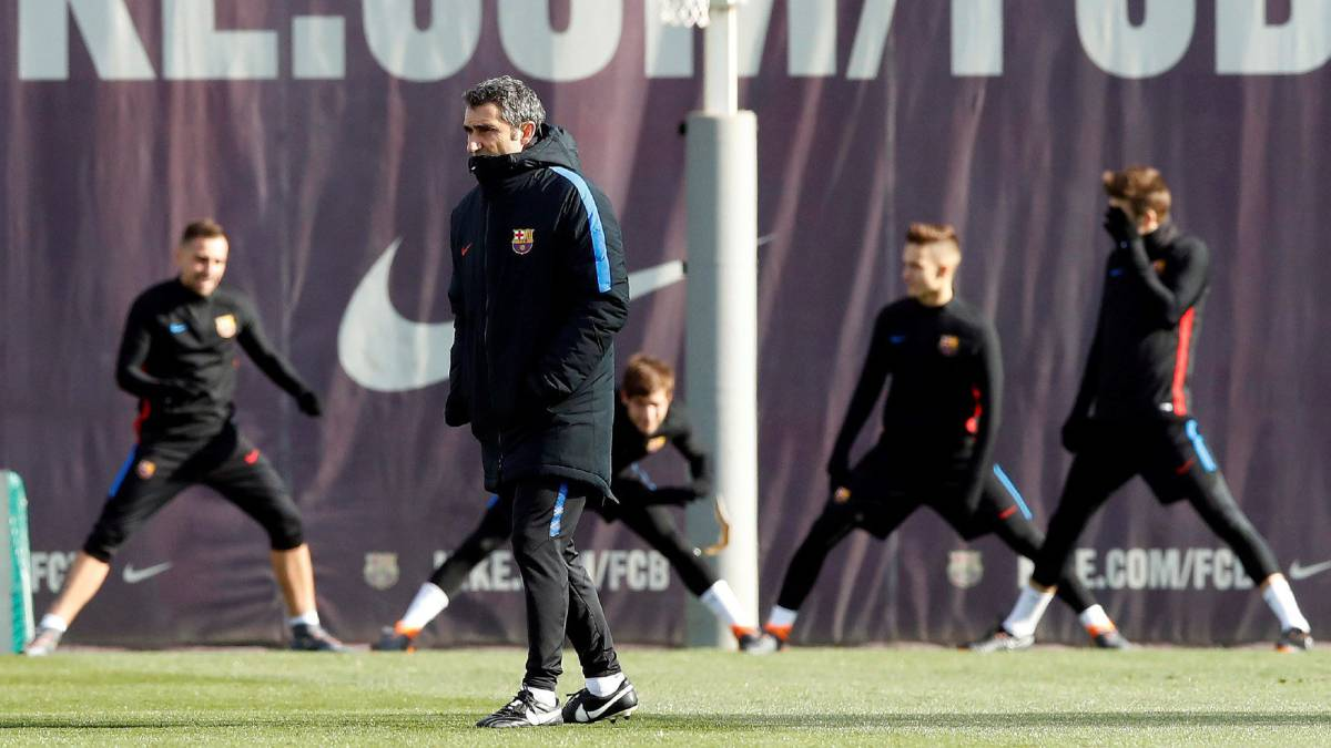 Barcelona tries to leave Gerard Pique controversy behind with Copa