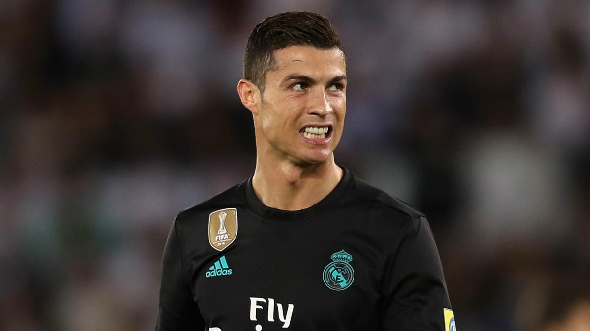 Real Madrid and PSG preapre for decisive Champions League tie
