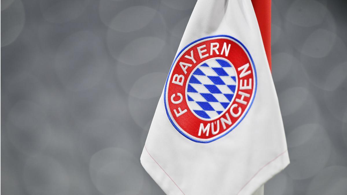 Bayern munich vs fc kaiserslautern online dating