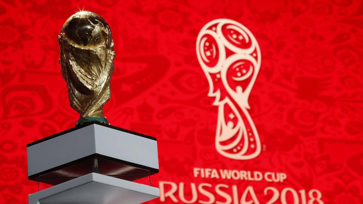 Great Coca Cola World Cup 2018 - 1520249816_422484_1520249876_noticia_normal  Trends_829645 .jpg