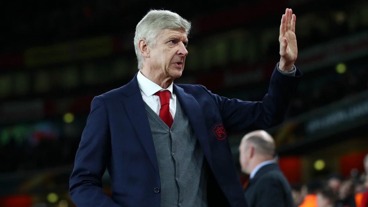 Claim From Germany: Thomas Tuchel Not Set To Take Arsenal Job