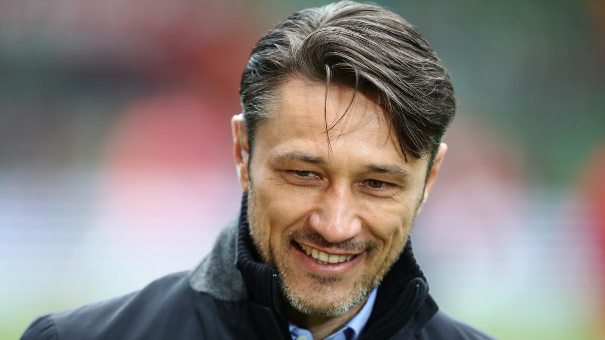 Image result for kovac