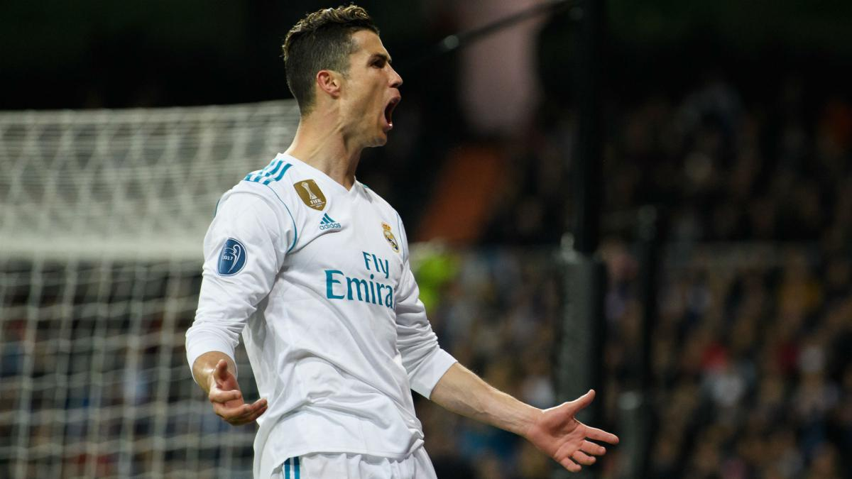 Real need Champions League triumph to salvage poor season