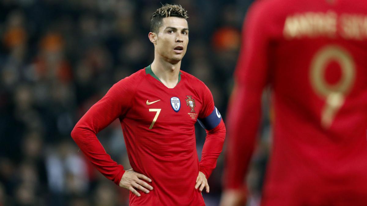 0b477f73c World Cup  Cristiano Ronaldo means