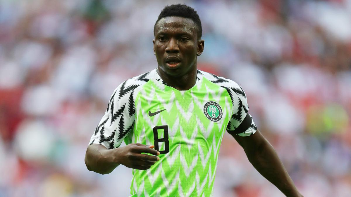 Image result for etebo