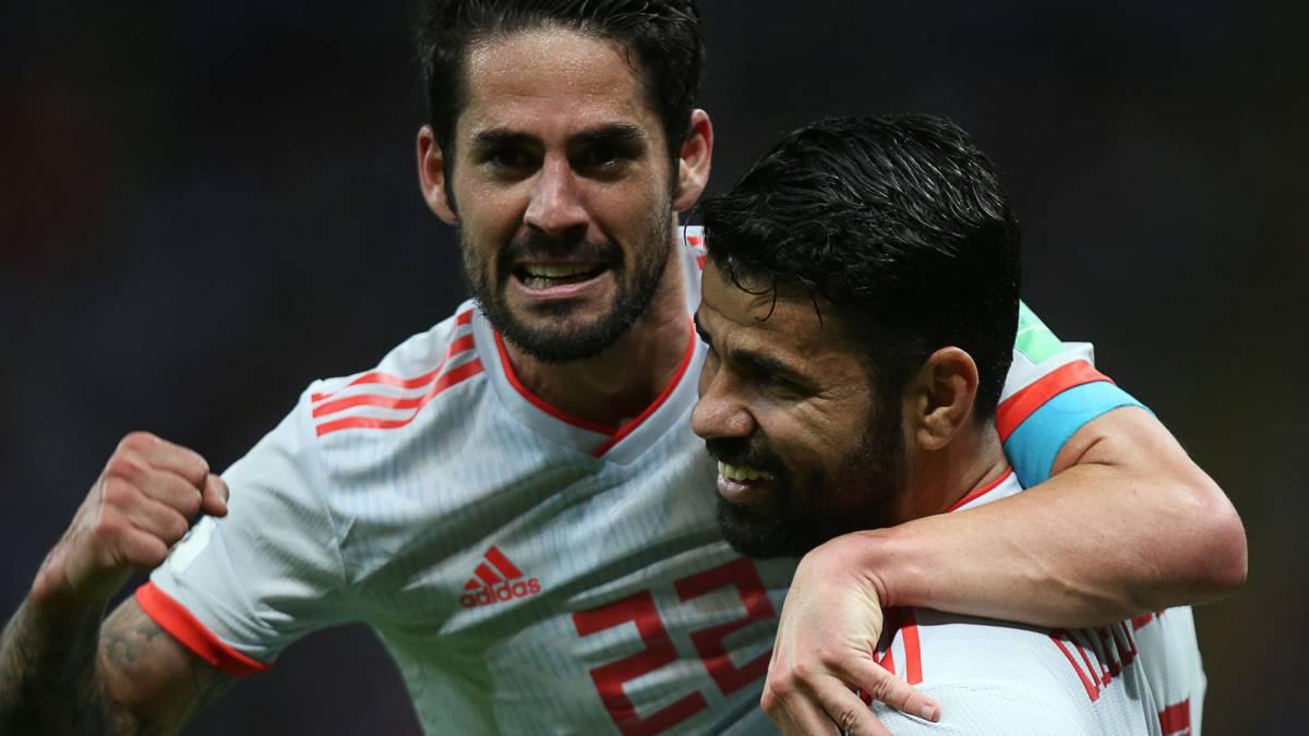 reputable site d5ce7 d4049 Iran Soccer Jersey World Cup