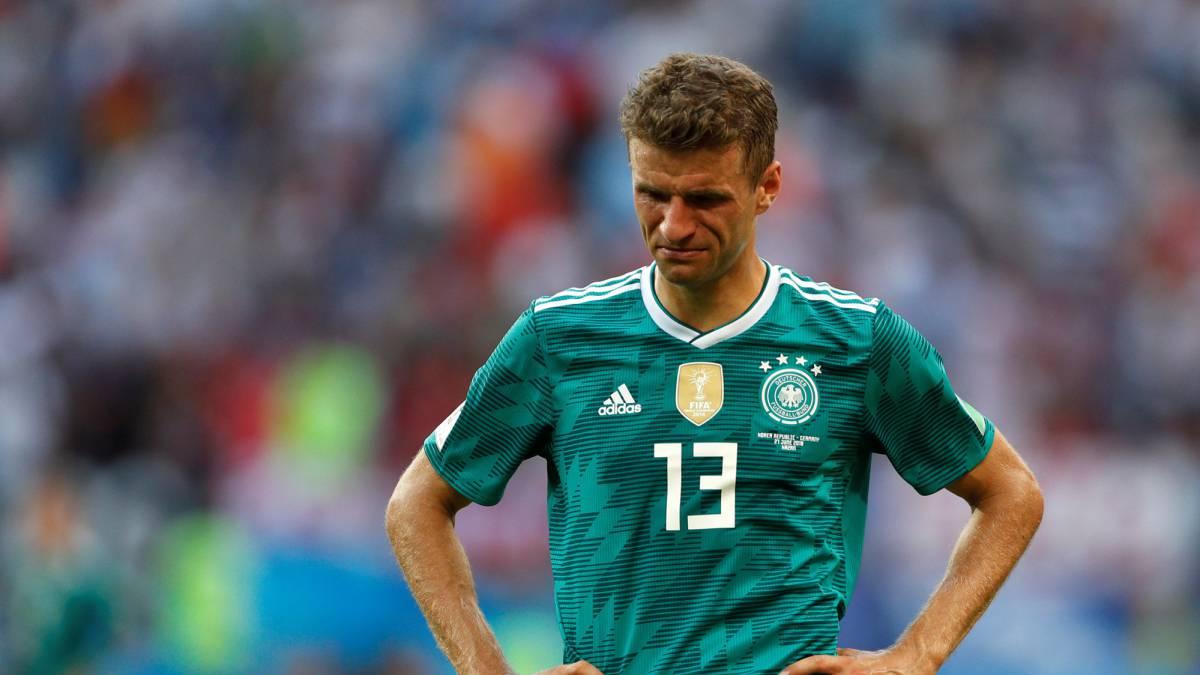 40e68e5065a South Korea 2-0 Germany World Cup 2018