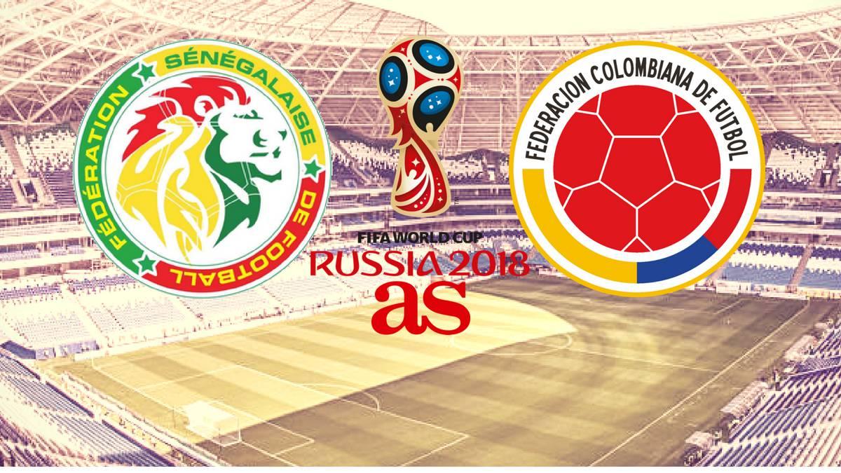 Resultados futbol colombiano online dating