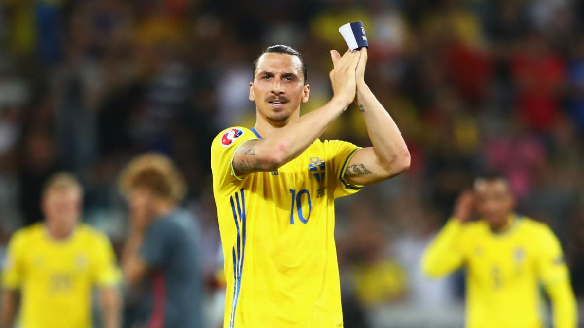 60b944d2b Ibrahimovic  Sweden are taking over the world like I did