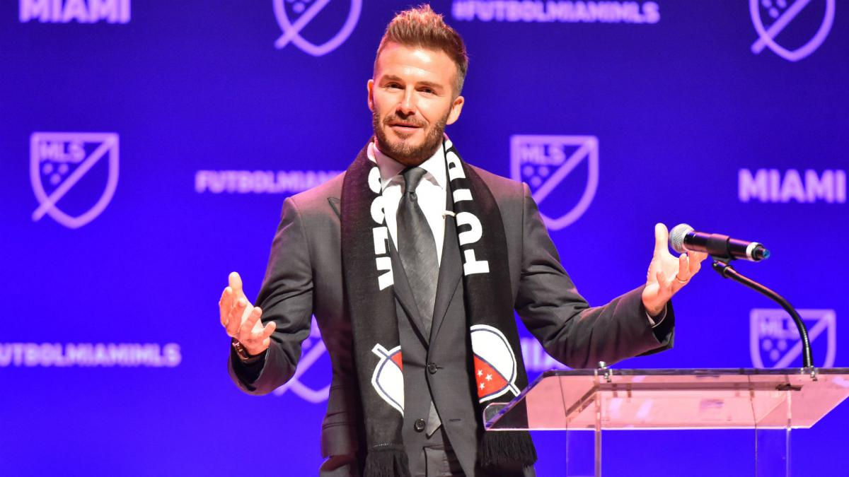 66c55ae56f4f7 Beckham s  proud day  as Inter Miami is born - AS.com