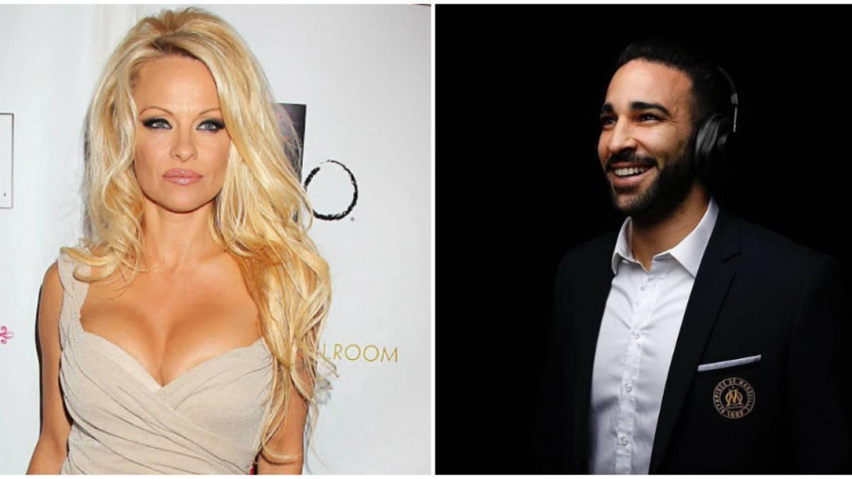 ICloud Pamela Anderson nudes (48 photos), Tits, Bikini, Boobs, braless 2015