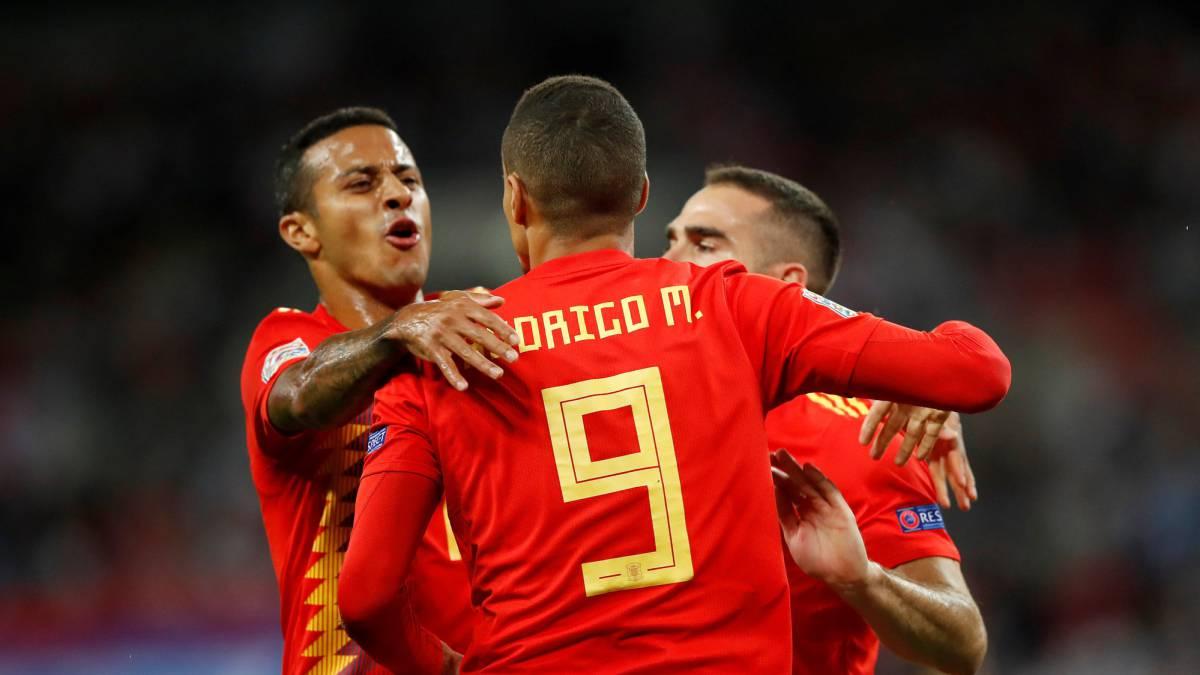 1536428134_839241_1536439968_noticia_normal Spain Vs England