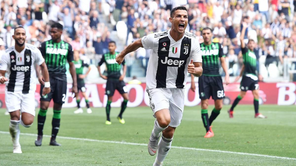 Juventus varvar khedira fran real