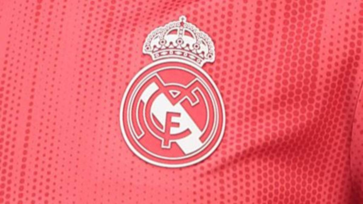 Real Madrid Contact Julen Lopetegui Replacement?