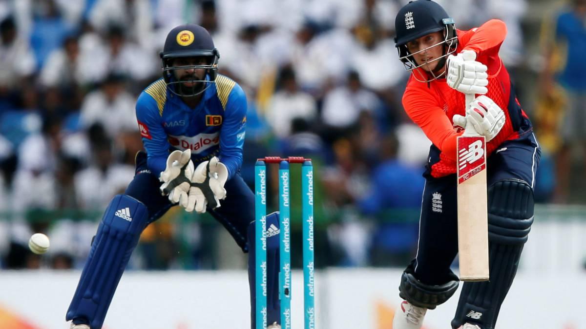 Sri Lanka police arrests top cricket official over $5.5 million fraud