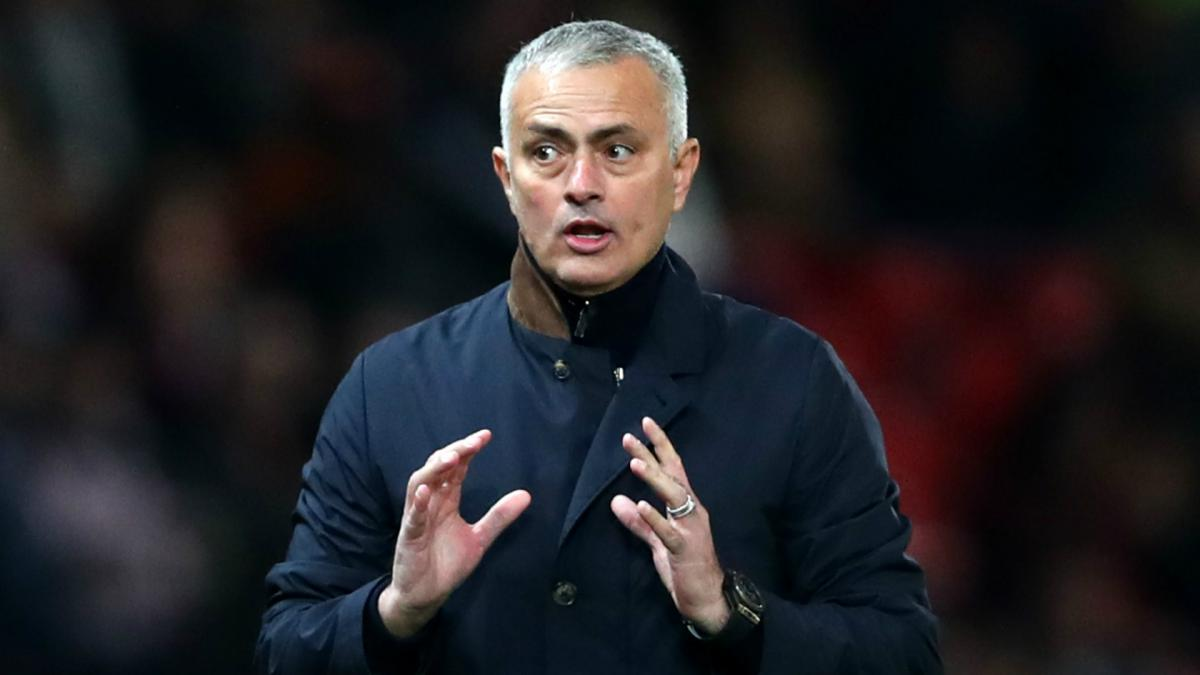 Mourinho has very good relationship with Manchester United players claims Dalot