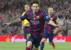Messi cumple años: ¿Cuál es su mejor gol con el Barcelona?