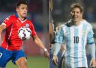 ¿Quién ganará la final de la Copa América?