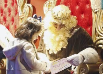 Preguntamos a varias personas cómo descubrieron 'lo de los Reyes'