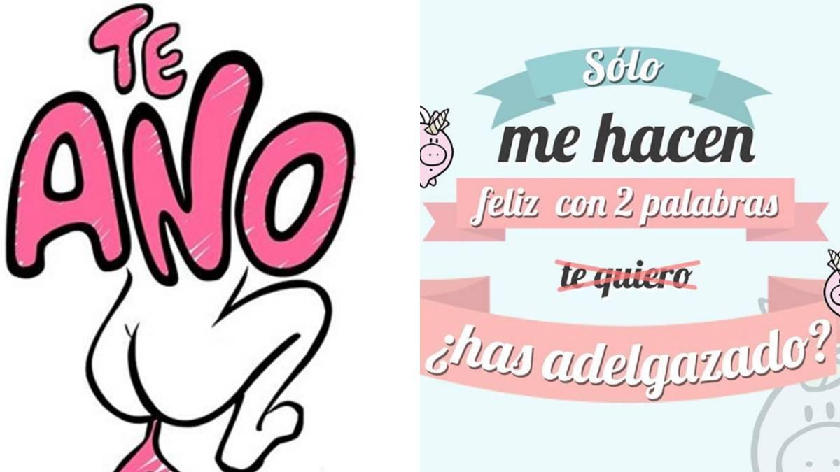 14 Frases De San Valentín Para Solteros Y Parejas Sinceras   AS.com