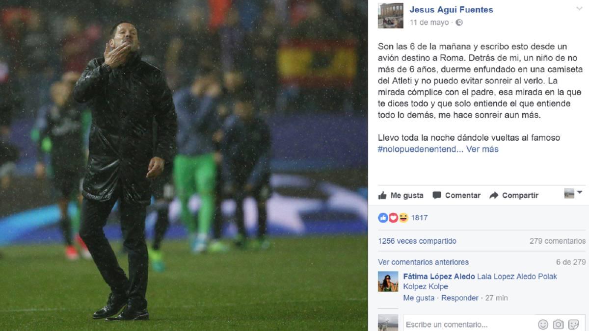 Barça y Madrid llevan la lucha hasta el final