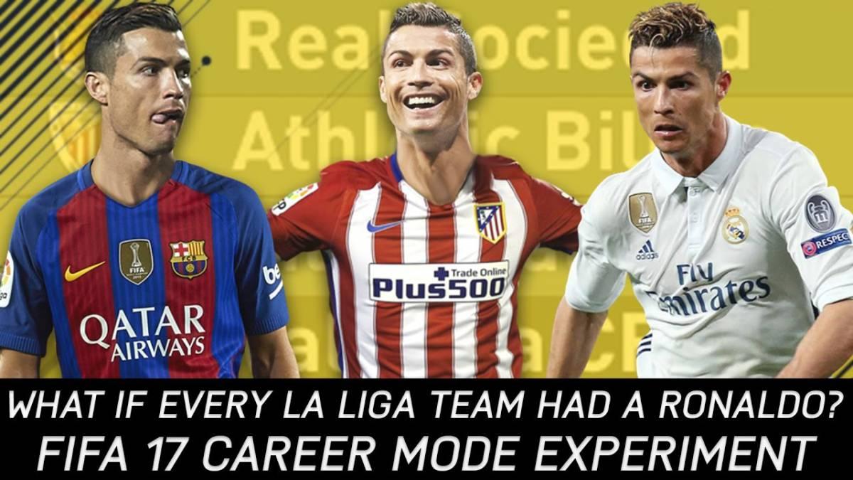 El Real Madrid vuelve a ser campeón de la Liga — Fútbol español