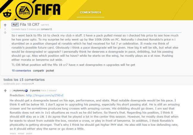 Argentina se impuso ante Brasil