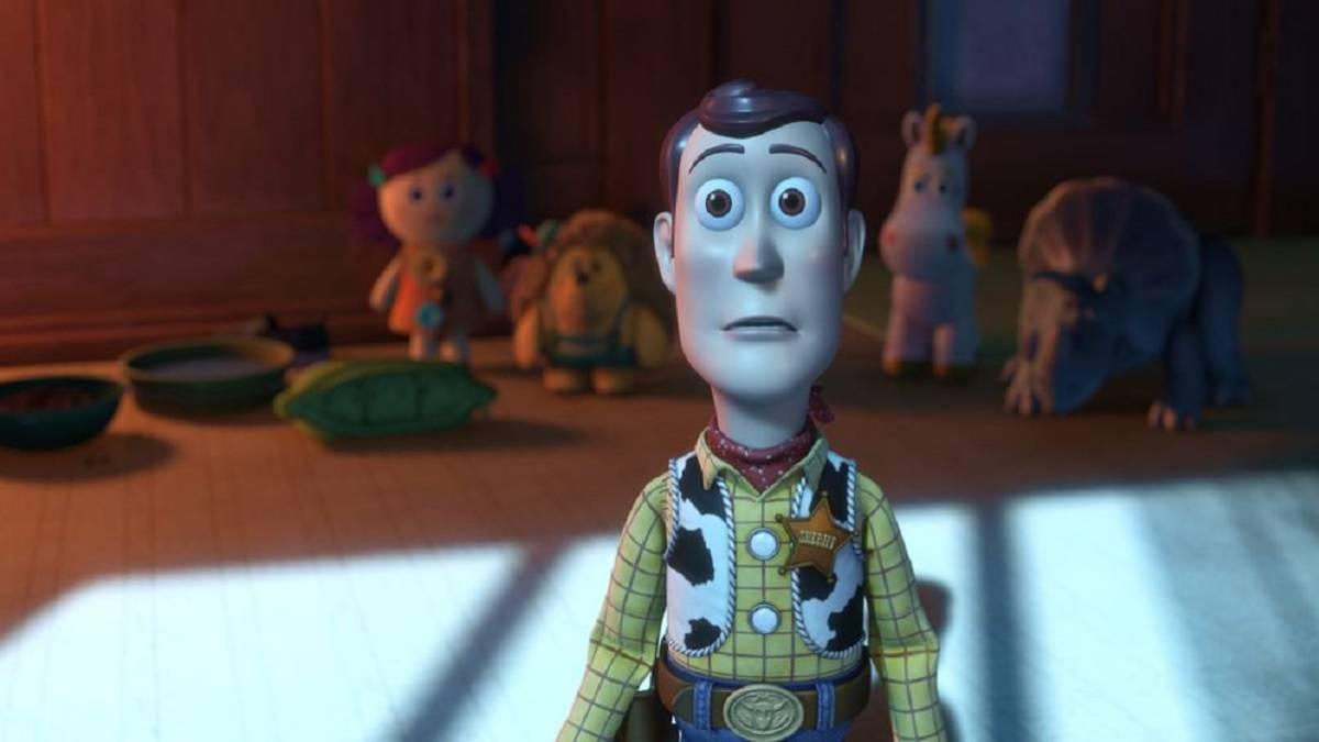 Pixar confirma la fecha del estreno de  Toy Story 4  y algunos fans no ha  recibido bien la noticia e6fe8e8d671