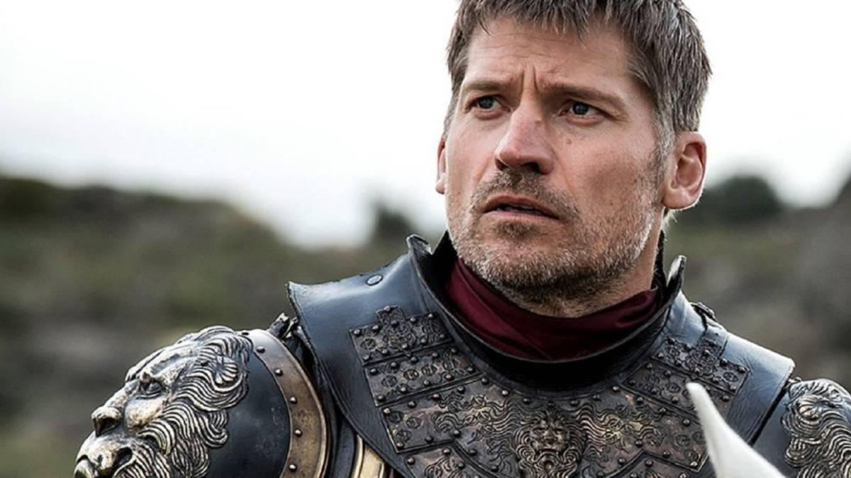 El spoiler revelado por una demanda a Jaime Lannister es masivo — Game of Thrones