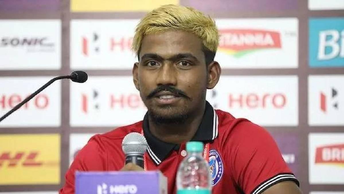 ¡A lo Max Barrios! Jugador indio fue suspendido por fraude de edad