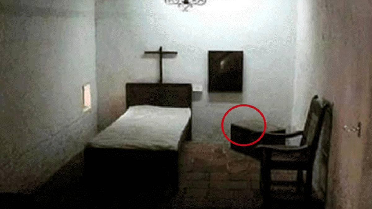 0e2b3b7760d38 Intentan alquilar una habitación y descubren un escenario escalofriante