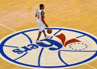 Los Philadelphia 76ers entran en los eSports