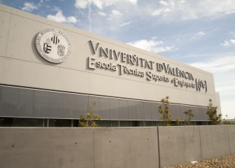La Universidad de Valencia presenta su primer torneo de League of Legends