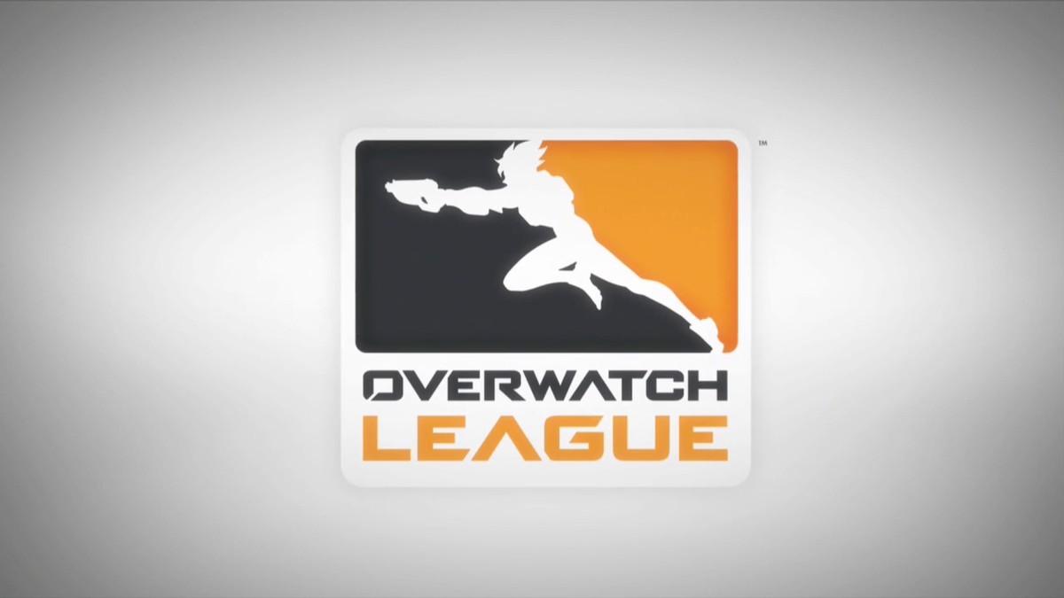 Resultado de imagen de overwatch league