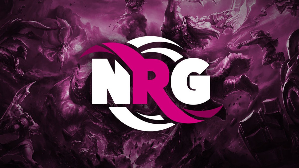 Esports | NRG absorbe al club canadiense Northern Gaming - AS.com