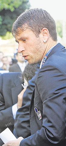 La Juventus complica el traspaso de Cassano