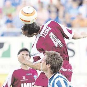 Pons denuncia burlas del alcalde de Lorca hacia él