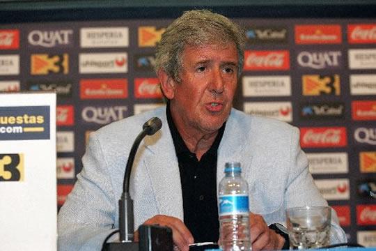 El Espanyol confirma la impugnación del partido y reclama ser declarado campeón