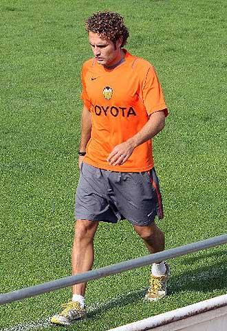 "Baraja: ""Ganar servirá para encarar mejor al Madrid"""