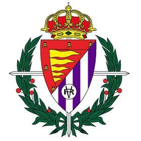 Valladolid vs Real Madrid (posts oficial) 20070129dasdasftb_46