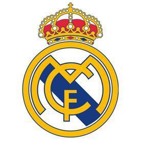 المواقع الاخبارية الرياضية الاسبانية. Real_Madrid.jpg