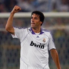 ¿Quién será el goleador de la Champions?. Fútbol